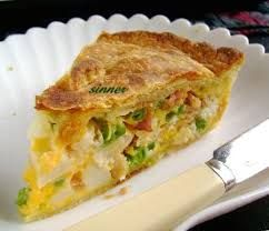bacon and egg pie.jpg